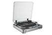 Audio-Technica - Record Turntable