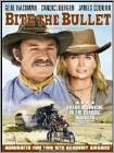 Bite the Bullet - DVD