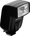 DigiPower - External Flash