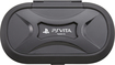 Rocketfish - Vault Case for PlayStation Vita
