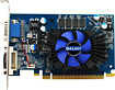 Galaxy - GeForce GT 440 2GB DDR3 PCI Express Graphics Card