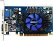 Galaxy - GeForce GT 440 2GB DDR3 PCI Express Graphics Card