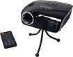 AAXA - M2 XGA LCOS Micro Projector - Gloss Black