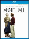 Annie Hall Blu ray Review photo