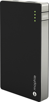 mophie - Juice Pack Powerstation Gen2 4000 External Battery