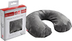 ful - Inflatable Travel Pillow - Gray