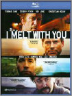 I Melt With You - Widescreen Subtitle AC3