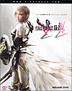 Final Fantasy XIII - 2 (Game Guide) - Xbox 360, PlayStation 3