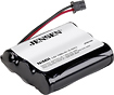 Jensen - 36V NiMH Battery for Cordless Phones