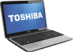 "Toshiba - 15.6"" Satellite Laptop - 4GB Memory - 640GB Hard Drive - Blue"