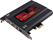 Creative - Sound Blaster Recon3D Fatal1ty Professional Sound Card