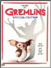 Gremlins - Widescreen Special