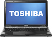 "Toshiba - 15.6"" Satellite Laptop - 8GB Memory - 750GB Hard Drive - Platinum"