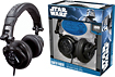 Star Wars - Darth Vader DJ Headphones