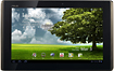 Asus Refurbished Tablet with 16GB Memory - Brown