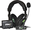 Turtle Beach - Ear Force DX12 for Xbox 360