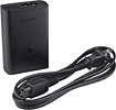 Sony Computer Entertainment America - AC Adaptor for PlayStation Vita