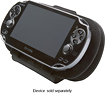 Sony Computer Entertainment America - Carrying Case for PlayStation Vita
