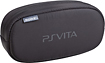 Sony Computer Entertainment America - Travel Pouch for PlayStation Vita