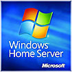 Windows Home Server 2011 64-Bit - System Builder (OEM) - Windows