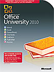 Microsoft Office University 2010 - Windows
