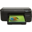 HP - Officejet Pro 8100 Network-Ready Wireless ePrinter