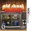 Old Skool Classics - Nintendo 3DS