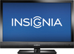 BEST BUY - Insignia - 32