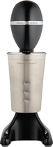 Hamilton Beach - Drink Master 2-Speed Drink Mixer - Black
