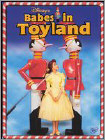 Babes in Toyland - DVD