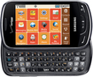 Samsung - Brightside Mobile Phone - Black (Verizon Wireless)