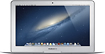 "Apple - MacBook Air- 11.6"" Display - 4GB Memory - 128GB Flash Storage"