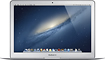 "Apple - MacBook Air - 13.3"" Display - 4GB Memory - 128GB Flash Storage"