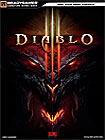 Diablo III (Signature Series Game Guide) - Windows