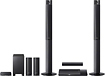 Sony - 1000W 51-Ch 3D/Smart Blu-ray Home Theater System