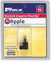 Buy Targus PowerTip 91 for Apple PowerBook G4 Notebook