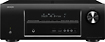 Denon - 875W 71-Ch 3D Pass Through A/V Home Theater Receiver