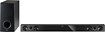 LG - 2.1-Channel Home Theater Soundbar System with Wireless Subwoofer