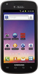 Samsung - Galaxy S Blaze 4G Mobile Phone - Black (T-Mobile)
