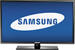 "Samsung - 32"" Class - LED - 720p - 60Hz - HDTV"