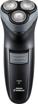 Philips Norelco - Electric Razor - Black