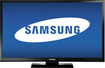 "Samsung - 51"" Class (50-3/4"" Diag.) - Plasma - 720p - 600Hz - HDTV"