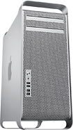 Apple - Mac Pro - Quad-Core Intel Xeon Processor - 6GB Memory - 1TB Hard Drive