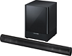 Harman Kardon - 2.1-Ch. Active Soundbar Speaker System with Wireless Subwoofer