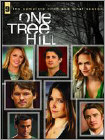 One Tree Hill: The Complete Ninth Season [3 Discs] - DVD
