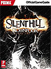 Silent Hill: Downpour (Game Guide) - Xbox 360, PlayStation 3