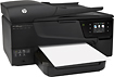 HP - Officejet 6700 Premium Network-Ready Wireless All-In-One Printer