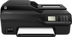 HP - Officejet 4620 Wireless All-In-One Printer