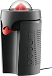 Bodum - Bistro Electric Juicer - Black