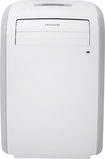 Frigidaire - Home Comfort 5,000 BTU Portable Air Conditioner
